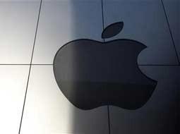 فاز جدید درگیری اپل و سامسونگ