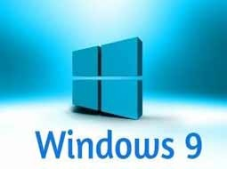 ویندوز ۹ مایکروسافت رایگان عرضه میشود