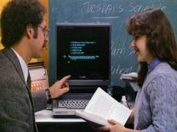 زبان برنامهنویسی ۵۰ ساله شد