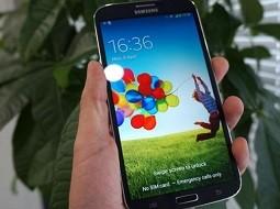سامسونگ نسخه جدیدی از گالاکسی مگا را عرضه خواهد کرد