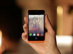 بهزودی نخستین گوشی هوشمند ۲۰ دلاری عرضه میشود