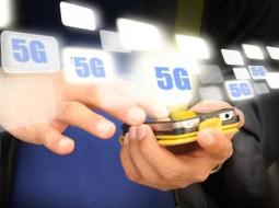 ژاپن نسل پنجم شبکههای مخابراتی را آزمایش میکند