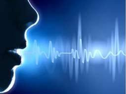 ترجمه مقاله مدل زبانی پیگیری موضوع برای تشخیص گفتار