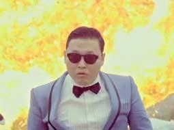 بازدید از ویدئوی خواننده کرهای از مرز ۲ میلیارد گذشت