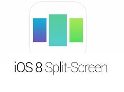 iOS 8 دارای چند وضعیت اجرای همزمان برنامهها خواهد بود