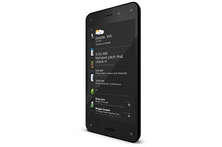 گوشی همچنین دو اسپیکر را شامل میشود که با کیفیت Dolby Digital Plus صدا را با کیفیت بالا پخش میکنند