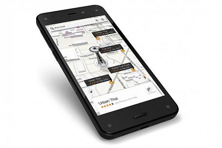 گوشی از شبکه مخابراتی LTE، GSM، UMTS، WI-Fi، NFC و بلوتوث پشتیبانی میکند