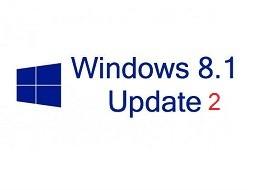 تاریخ احتمالی عرضه بهروزرسانی جدید ویندوز مشخص شد
