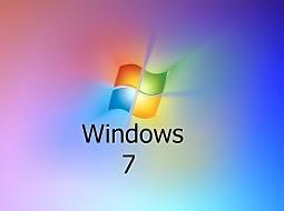 با پیام هشدار ساختار رنگ در ویندوز هفت چگونه برخورد کنیم؟