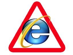 اینترنت اکسپلورر بار دیگر رکورد عدم امنیت را شکست