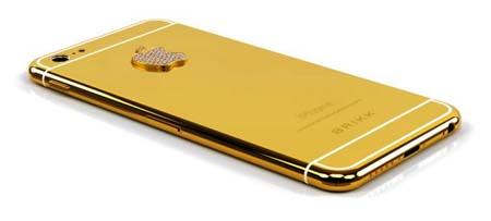قیمت گوشی اپل مدل a1453