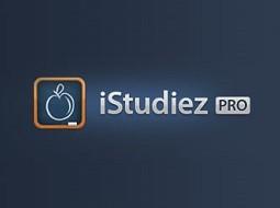 نرمافزاری ویژه برای دانشجویان و دانشآموزان
