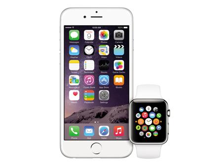 دستیار دیجیتالی Apple Watch با این ساعت مچی سازگاری دارد و همه امکانات مورد نیاز شما را ارایه میدهد