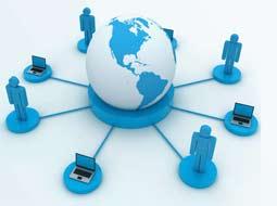 امنیت شبکههای اجتماعی داخلی و خارجی همسطح است