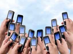 مردم برای اختلالات موبایلی خسارت میگیرند؟