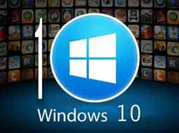 نسخه جدید پیشنمایش ویندوز 10