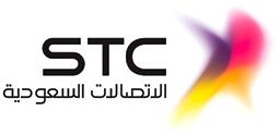 سرعت اینترنت عربستان به یک گیگابیت میرسد
