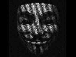 هشدار کارشناسان در مورد موج گسترده حملات سایبری