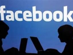 افزایش درخواست دولتها از فیسبوک