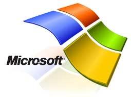 مایکروسافت مجددا دومین شرکت برتر جهان شد