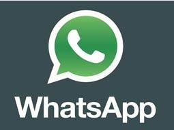 واتساپ در آخرین نسخه خود از قویترین شیوه کدگذاری مبدأ و مقصد بهره برده است