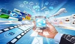 پیشبینی وضعیت اینترنت در چهار سال آینده