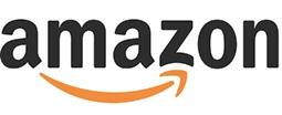 ارائه خدمات سفر در سایت آمازون