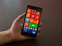 نیمی از گوشیهای ویندوزی جهان به ویندوز فون ۸.۱ مجهز شدند