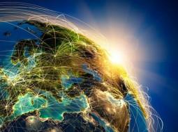 83 درصد مردم دسترسی به اینترنت ارزان را اساس حقوق بشر میدانند