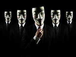 سرقت اطلاعات ۴۷ هزار چهره مشهور با هک شدن سونی