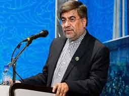گوگل فرهنگی به زبان فارسی راهاندازی میشود