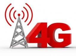تعداد گوشیهای LTE در سال ۲۰۱۵ سه برابر میشود