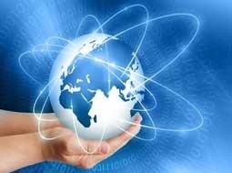 ۷۵ درصد مردم آمریکا اینترنت را عامل افزایش اطلاعاتشان میدانند