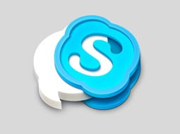اسکایپ به مترجم همزمان مجهز شد