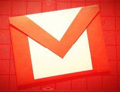 راهکار جدید گوگل برای ارتقاء امنیت جیمیل