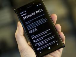 ابزار رایگان مایکروسافت برای انجام همه فعالیتهای موبایلی بدون لمس نمایشگر
