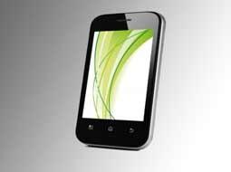 ورود اپراتور جدید برای نجات از نرخ بالای خدمات موبایلی