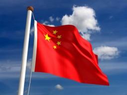 شرکتهای نرمافزاری خارجی از دولت چین اخراج میشوند