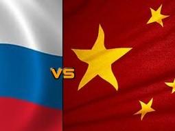 سقوط ارزش پول روسیه و قطع عرضه لپ تاپهای چینی و تایوانی در این کشور
