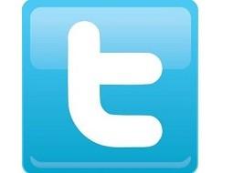 هشدار جدی سونی به شرکتها درباره عواقب انتشار اطلاعات سونی پیکچرز