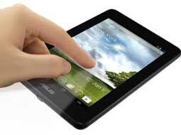 جزئیات کاهش تعرفه اینترنت موبایل