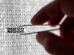 هکرها ۱۷ میلیون دلار از بانکهای روسیه سرقت کردند n00033785 b