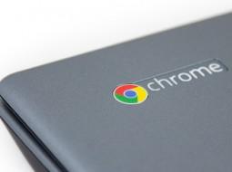 هجوم رایانههای گوگلی با قیمت ارزانتر از ۳۰۰ دلار