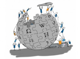 لیست پربینندهترین موضوعات ویکیپدیا در سال ۲۰۱۴ منتشر شد