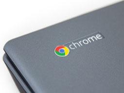 گوگل اجرای لینوکس روی لپتاپهای کروم بوک را سادهتر کرد