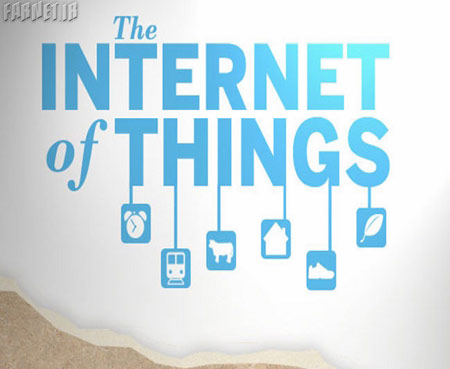 از سیر تا پیاز؛ تمام چیزهایی که باید در مورد اینترنت اشیاء (Internet of Things) بدانید  D8 A7  D9 86 D8 AA D8 B1 D9 86 D8 AA  D8 A7 D8 B4  D8 A72