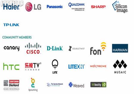 از سیر تا پیاز؛ تمام چیزهایی که باید در مورد اینترنت اشیاء (Internet of Things) بدانید  D8 A7  D9 86 D8 AA D8 B1 D9 86 D8 AA  D8 A7 D8 B4  D8 A74