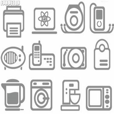 از سیر تا پیاز؛ تمام چیزهایی که باید در مورد اینترنت اشیاء (Internet of Things) بدانید  D8 A7  D9 86 D8 AA D8 B1 D9 86 D8 AA  D8 A7 D8 B4  D8 A76