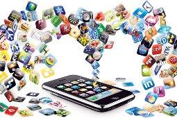 فروش بیش از ۱۵۰۰ میلیارد تومان نرمافزار در یک هفته