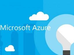 ابزار متنباز مایکروسافت برای انتقال فعالیتهای Azure